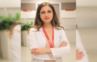 Kronik Migren Hastalarına Botoksla Tedavi