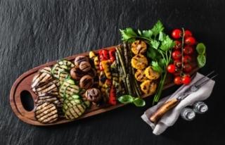 Kurban bayramında sağlıklı beslenmenin yolları