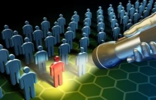 Şirket Ağlarına sızan siber saldırganlar ortalama...