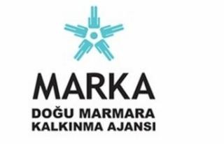 Subü'nün Projesine Marka'dan destek