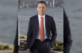 Türk Telekom'un yerli yapay zekâ çözümlerifiberde...
