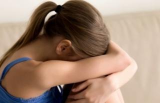 Gençlerin yüzde 45'i mutsuz