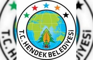 Hendek Belediye Meclisi toplanıyor