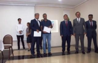 Taraklı'da 2019 – 2020 Eğitim – Öğretim...
