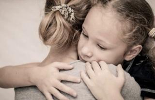Çocuklara Ölüm Nasıl Anlatılmalı ?