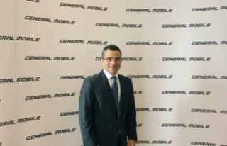 General Mobile, İngiltere pazarına açılıyor