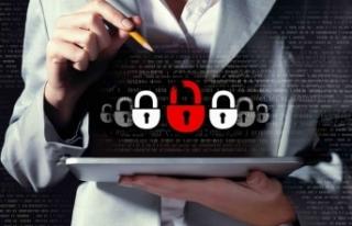 Siber güvenlikte açığa neden olan 7 hata