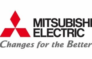 Mitsubishi Electric Yapay Zekalı Teşhis Teknolojisi...