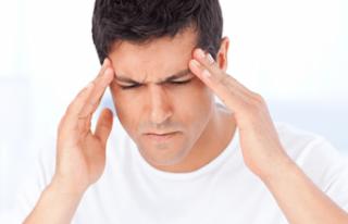 Nöral terapi ile migren tedavisi