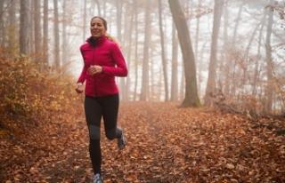 Sabah Egzersizlerinin Vazgeçilmezliğini Kanıtlayan...