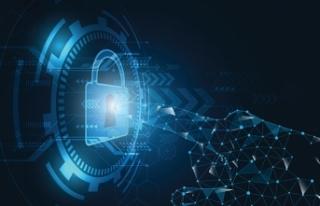 Şirketlerin Siber Güvenliklerini zayıflatan 10...