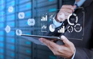 2020 yapay zeka destekli otonom veri merkezlerinin...