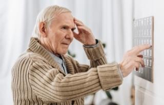 Bunama (Demans), Alzheimer ve Unutkanlık aynı şeyler...