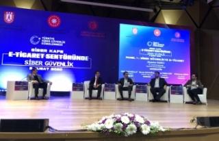 Procenne ile E-Ticarette yüksek güvenlik
