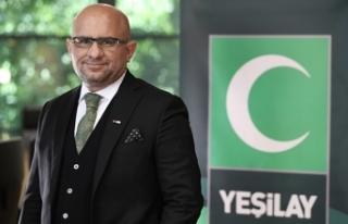 Prof. Dr. Mücahit Öztürk'ten Dünya Sigarayı...