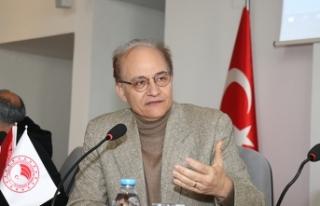 Üretici ve ihracatçı el ele Türk üzümünü zirveye...