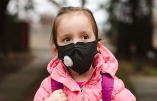 Çocuklarda güçlü bağışıklık için üç altın...