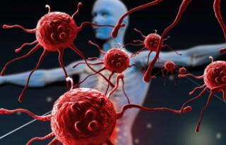 Coronavirus'e karşı bağışıklık sistemini...