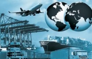 İthalatın ihracattan hızlı artmasına izin veremeyiz