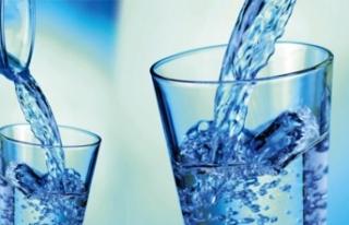 Koronavirüsten korunmada etkili su içmek neden önemli?