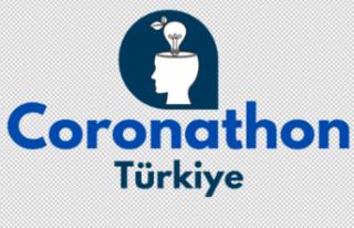 Türkiye'nin girişimci beyinleri Koronavirüs'le...