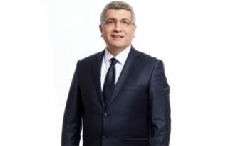 Anadolu hayat emeklilik'ten acentelerine koronavirüs...