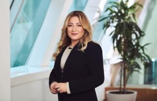Anadolu Sigorta'dan Anketörlüğü Meslek Edinmiş...
