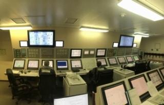 Dünyanın Tek Yüzer Nükleer Santrali Tam Ticari...