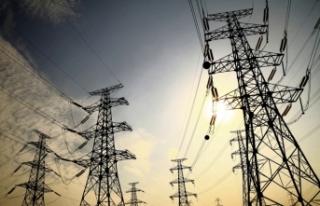 Enerjide bağımsızlık yolu rüzgar enerjisinden...