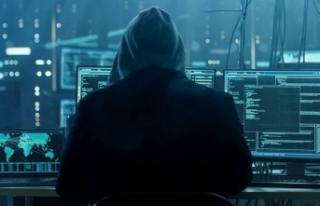 ESET, siber suç karaborsasındaki gelişmelere dikkat...