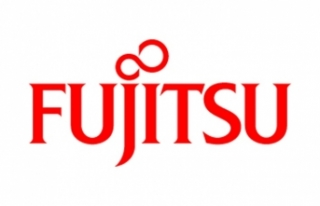 Fujitsu, Covid-19'a karşı mücadeleyi desteklemek...