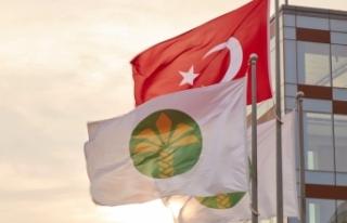 Kuveyt Türk konut, araç ve ihtiyaç finansmanında...