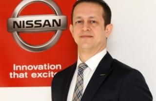 NISSAN Türkiye Uzmanlığını Yurtdışına Taşımaya...