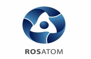 Rosatom, Benzersiz Kompozit Yeniden İşleme Ekipmanlarını...