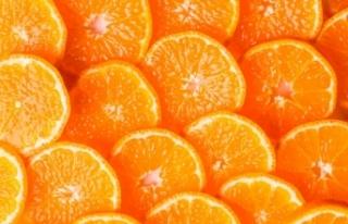 Sağlıklı bir Ramazan için C vitamini ile protein...