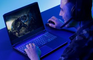 Acer; Predator Helios, Predator Triton ve Nitro Gaming...