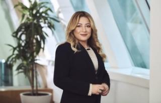 Anadolu Sigorta'ya En Güvenilir Sigorta Şirketi...