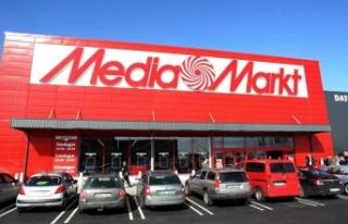 MediaMarkt pandemide alışverişin seyrini açıkladı