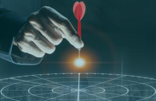 Oyun dünyası, hackerlerin olağan hedefi