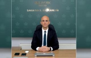 Serbes: Süslü laflara bakmayın maalesef ülke uçuruma...