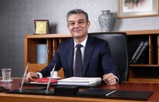 TSB Başkanı Atilla Benli'den 30 Haziran Emekliler...