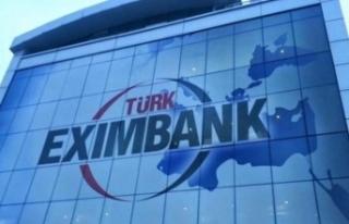 Türk exi̇mbank'dan i̇hracatçıya 380 nezdi̇ndeki̇...