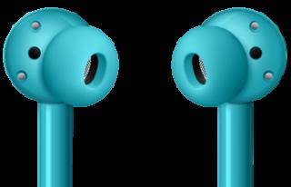 Kablosuz kulaklık kullanmak için 5 neden
