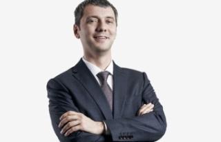 Penta Teknoloji, McAfee çözümlerini Türkiye pazarına...