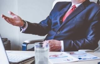 Online İş Görüşmelerinde Dikkat Edilmesi Gereken...