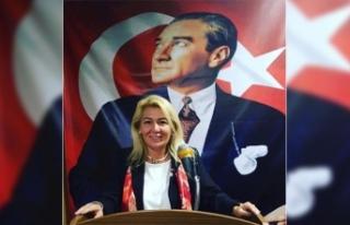 """Sakarya Genç Parti'den """"İstanbul Sözleşmesi""""ne..."""