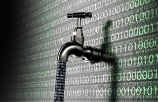 Siber saldırıya uğrayan kobi'lerin %60'ı 6...