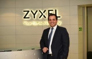 Zyxel'den Ağ Mühendislerine Yeni E- Okul: Kampüs...