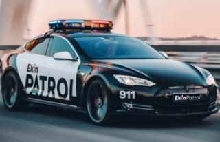 Akıllı mobilite çözümleri şehirlerin güvenliğini...
