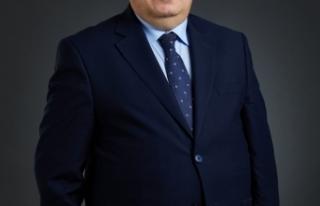 DEVA Partisi Ekonomi ve Finans Politikaları Başkanı...